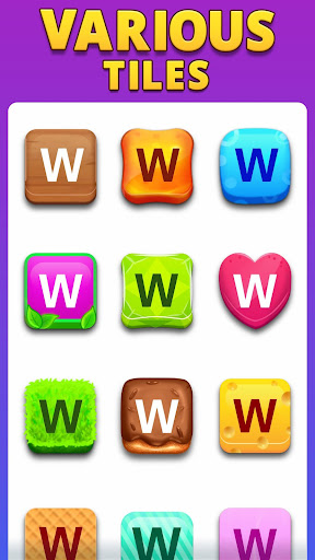 Pics ud83duddbcufe0f - Guess The Word, Picture Word Games apktram screenshots 7