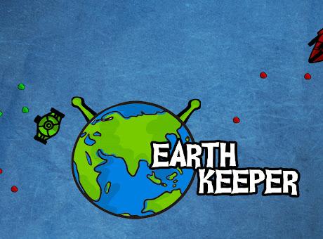 Earth Keeper Mini