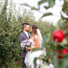 Fotógrafo de bodas Katie Couture (KatieCouture). Foto del 09.05.2019