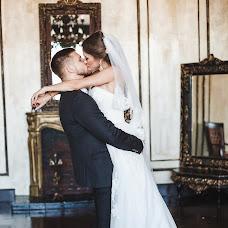 Wedding photographer Violetta Letova (lettaart). Photo of 27.07.2017