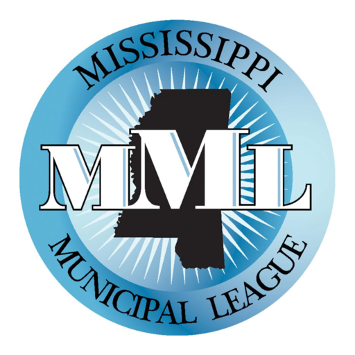 Mississippi Municipal League 商業 App LOGO-APP試玩