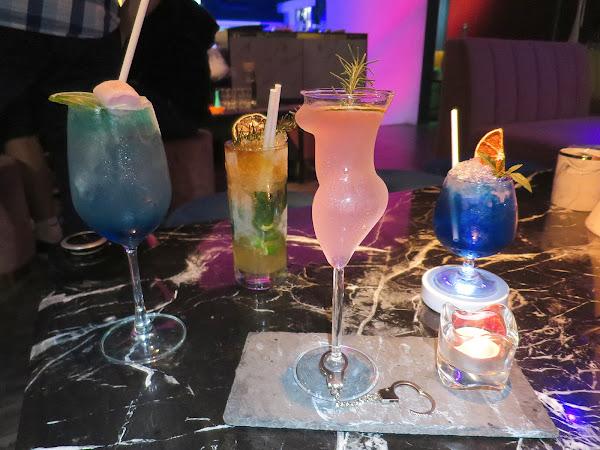 HOLOLAND Shisha Lounge