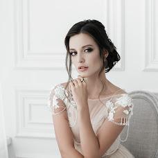 Wedding photographer Pavel Zhdan (PavelProphoto). Photo of 16.08.2018