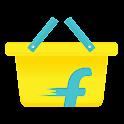 Flipkart Nearby icon