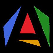 Asro Cash - Isi Pulsa, Paket Data dan PPOB Murah
