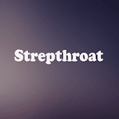 Tải Game Strep Throat Home Remedies