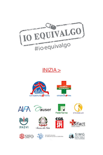 ioequivalgo- screenshot thumbnail