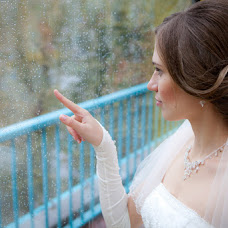 Wedding photographer Roman Nikiforov (Romaniac). Photo of 25.06.2013
