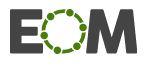 Logo El Orden Mundial