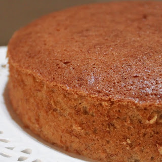 Banana Cake With Oil Not Butter Recipes