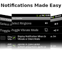 Sms Notifier icon