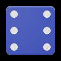 Diceware Password Generator icon