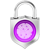 Privacy Master - App Lock