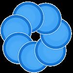 Bluecoins- Finance & Budget 405.37.06 (Premium)