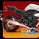 Moto Throttle APK