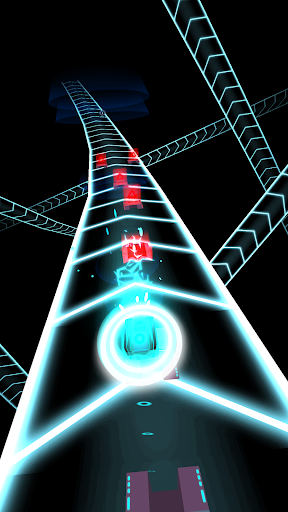 Color Highway screenshot 5