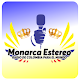Download MONARCA ESTEREO For PC Windows and Mac