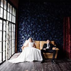 Wedding photographer Diana Fogel (DianaFogel). Photo of 12.10.2018