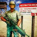 Area 51 Alien Shooter icon