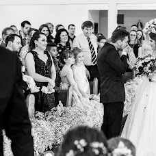 Fotograful de nuntă Lidiane Bernardo (lidianebernardo). Fotografia din 28.02.2019