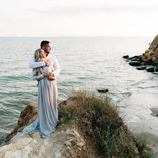 Wedding photographer Matis Olya (matis). Photo of 11.10.2017