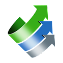 ERP FOR BUSINESS icon