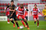 Hommeles bij Standard en Anderlecht over afstaan loon? Ze kunnen nog iets leren van Mechelen en Zulte Waregem