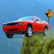 Mountain Racing: Deadly Hill APK