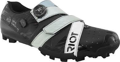 BONT Riot MTB + BOA Cycling Shoe alternate image 0