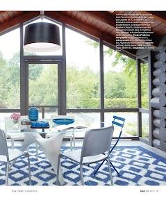 Maison & Demeure- screenshot thumbnail