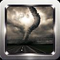 Tornado Wallpapers icon