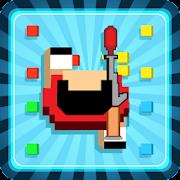 Funny Guns: 2 4 Player Games