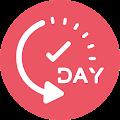DAY DAY Countdown Widget download