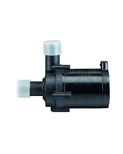 Vattenpump U4847 12V Ø 18mm