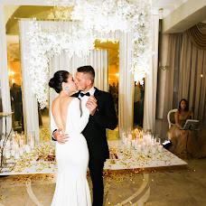 Wedding photographer Gennadiy Tyulpakov (genatyulpakov). Photo of 28.11.2018