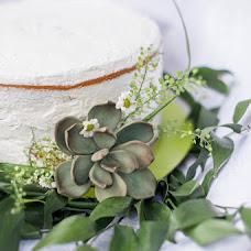 Wedding photographer Aleksandra Kudrina (girlweb). Photo of 11.07.2015