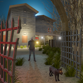 Trapped : Possessed House (Haunted Horror Game) Android APK Download Free By MobileCreed