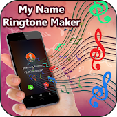 Ringtone Cutter & Maker with Voice Caller