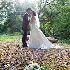 Wedding photographer Darlene ORourke (orourke). Photo of 15.02.2014
