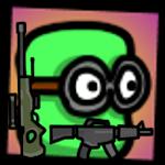 Mini Rangers: Online Militia Game 1.0000