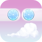 Maze World: Rolling Sky Maze icon