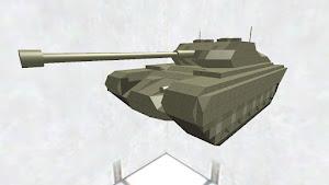 T-91T(二次投票用)