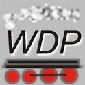 Win-Digipet Mobile icon