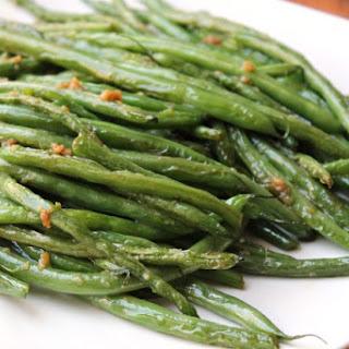 Best Green Bean Recipe Ever Recipe