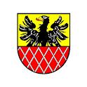 Cheb - oficiální průvodce icon