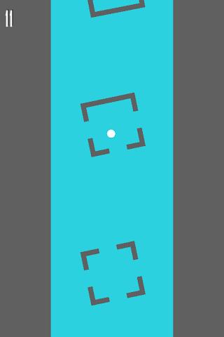 android Tap Tap Top Screenshot 2