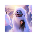 Abominable HD Wallpapers and New Tab