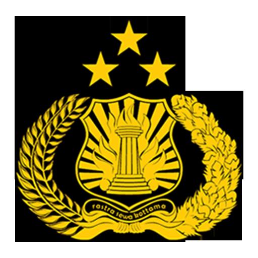 Cerdas Anak Polisi file APK Free for PC, smart TV Download