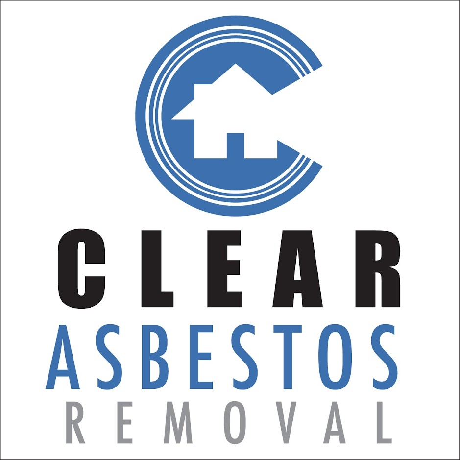 Welcome to Clear Asbestos