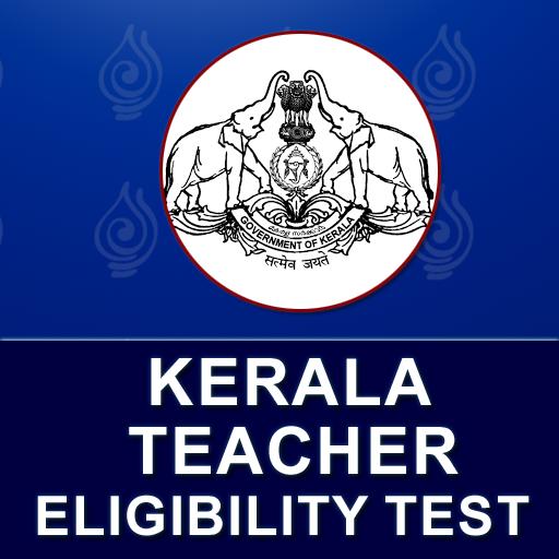 KTET Exam - Apps on Google Play